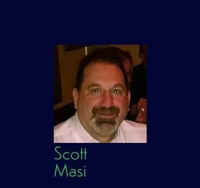 Scott Masi image