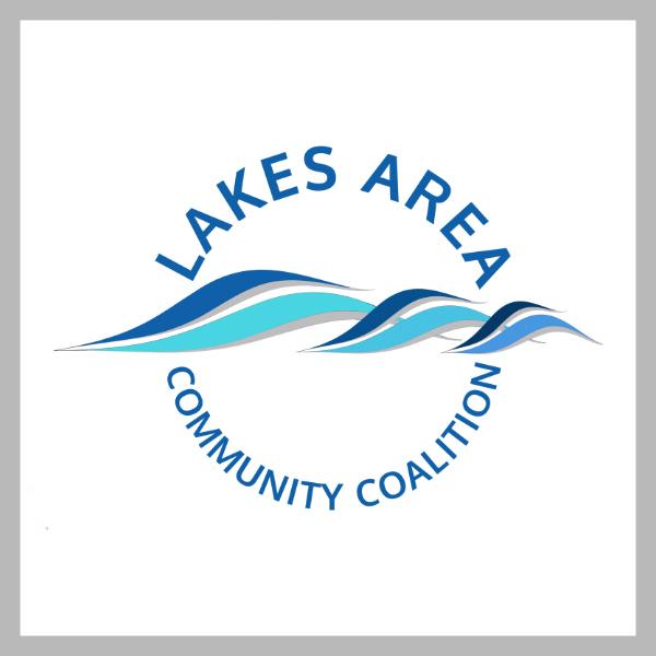 Lakes Area CC
