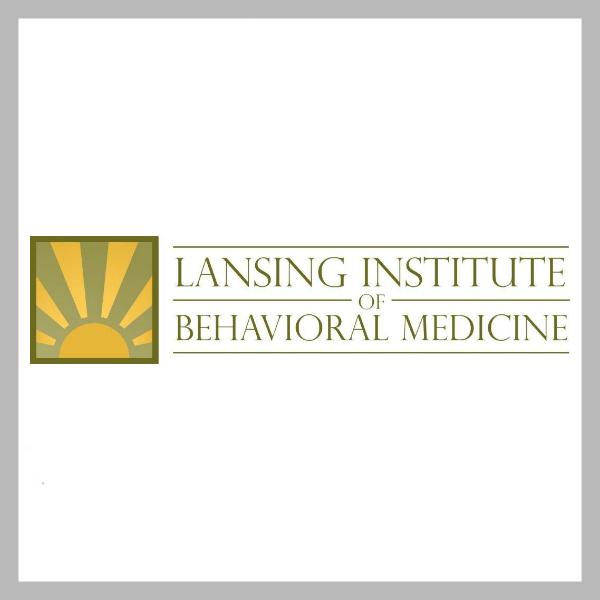 Lansing Institute of Behavioral Medicine