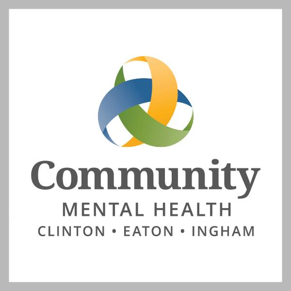 Community Mental Health - CEICMH