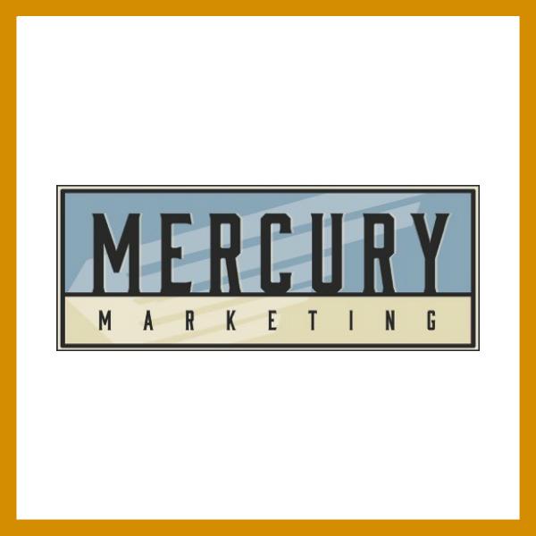 Mercury Marketing