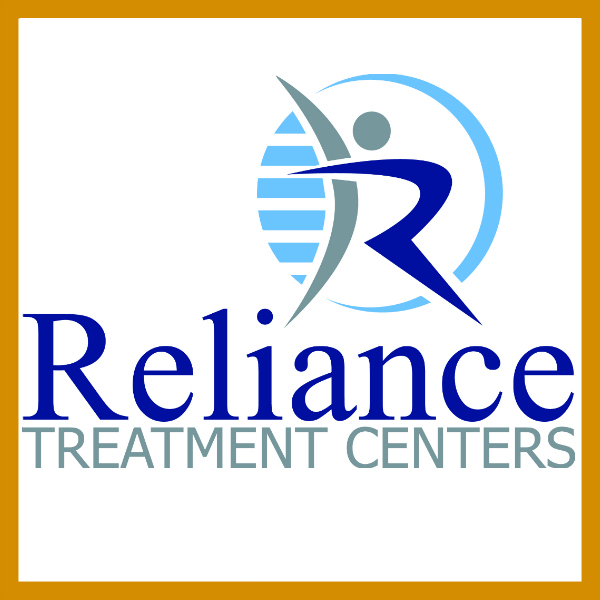 Reliance Treatment Centers