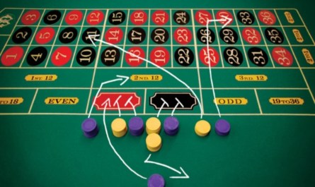 roulette-30-trick (1)