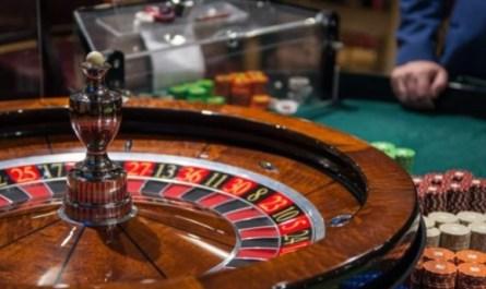 roulette-5-trick