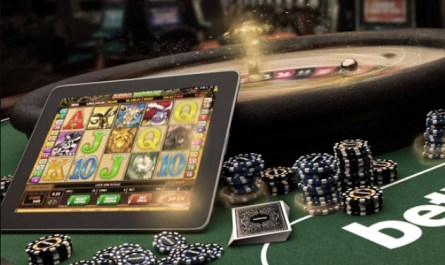 ufa-roulette-online-1