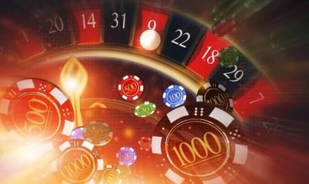ufa_roulette_online