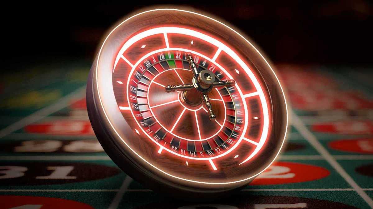 UFA Roulette สูตรรูเล็ต เทคนิคการเล่นรูเล็ต
