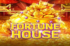 fortune-house Slot online