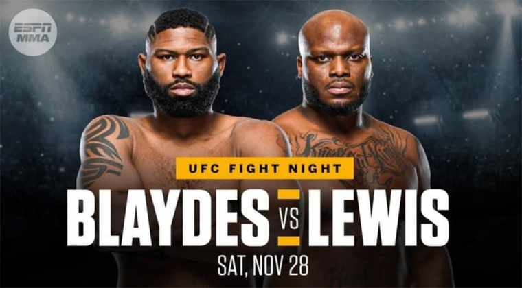 curtis-blaydes-vs-derrick-lewis-will-be-the-main-event-of-the-ufc-on-november-28-for-www-sportsandworld-com