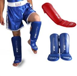 brand-shin-guards-kick-boxing-protector-sanda-taekwondo-boxing-leggings-ankle-protection-for-mma-muay-thai-jpg_640x640_b14e9c1f-8194-44bd-94b3-e80f00d