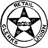 Retail Clerks Union