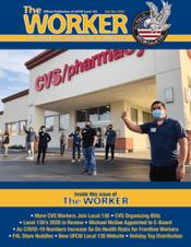 TheWorker-Oct-Dec2020-cover2