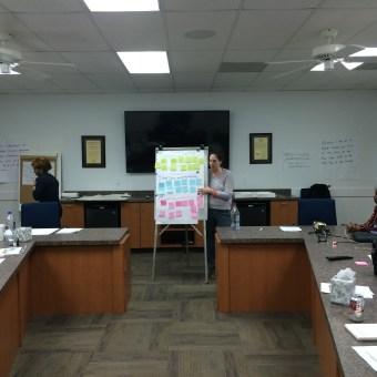 UFCW Equality Training2