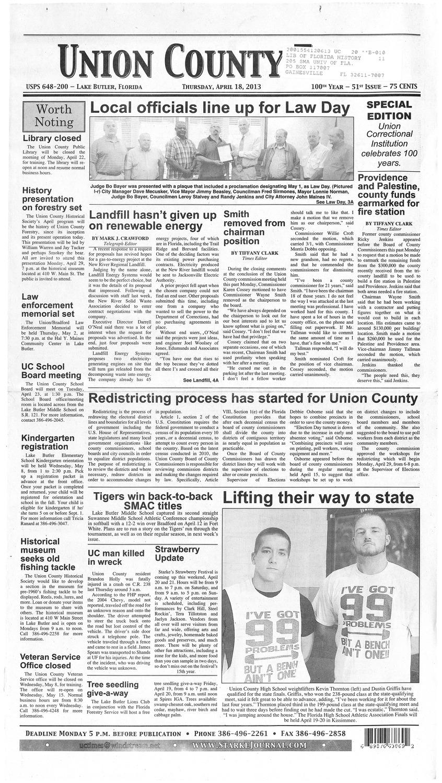 professional resume writers union county nj public records online