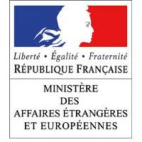 Ambassade de France à Tokyo