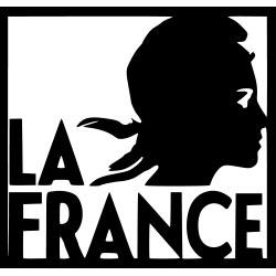 Fiesta Francesa del Pan 2018