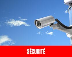 Sécurité UFE Pérou