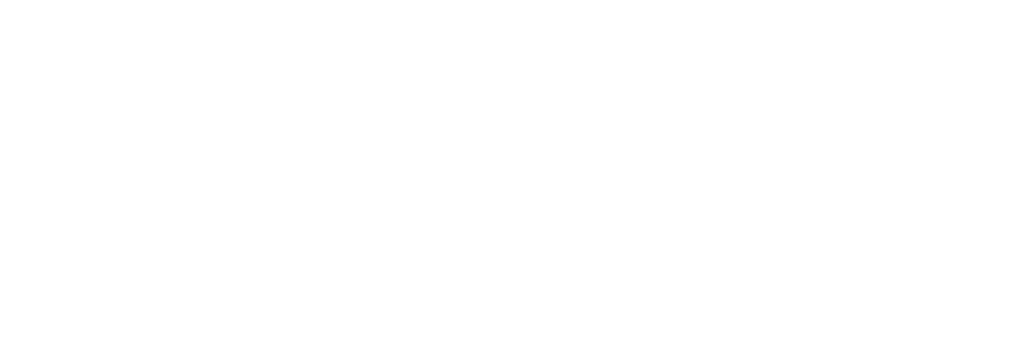 Relativity UF Law E-Discovery Conference