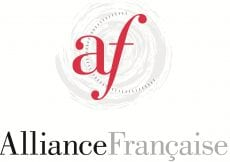 ALLIANCE FRANCAISE SEATTLE