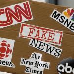 US Ranks Last in Global Media Trust: Report