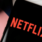 Netflix to Require Vaccine In Its U.S. Productions