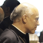 Pelosi's Archbishop: You Cannot Be a 'Good Catholic' and Support Abortion