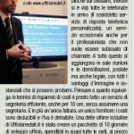 Periodico Abruzzo Economia 220409