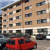 Rent office Rome Eur