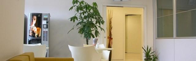 Best Ideas Francavilla Pescara