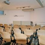 Meeting room Cuneo