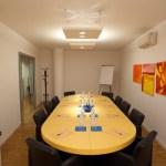 Meeting room Verona
