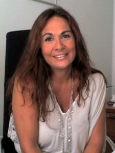 Francesca Amorini Beasy Bureau Catania