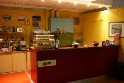 Area catering Modena
