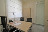 Business Center Roma Prati