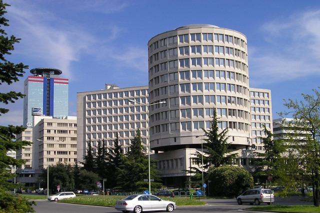 Centruffici Brescia