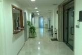 Daily Office Bologna Stazione