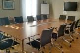 Noleggio sale riunioni eleganti Milano