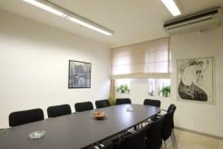 Sale riunioni Bologna Ferrarese