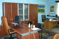 Ufficio temporaneo Roma Tiburtina