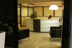 Centro uffici Brescia