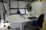 Ufficio arredato Brescia
