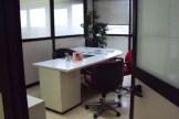 Ufficio temporaneo Brescia