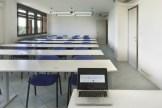 Easy Office sala corsi Bologna Arcoveggio