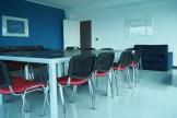 Noleggio sale riunioni Volpiano Torino