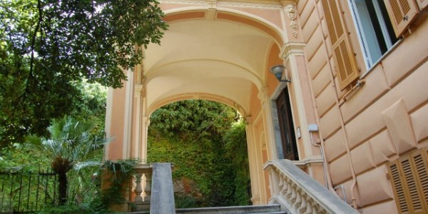 Cos Genova