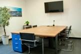 Genova noleggio sala riunioni