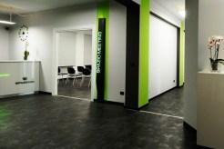 Mocalieri Business Center Spazio 29