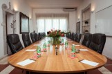 Sale riunioni roma zona Eur