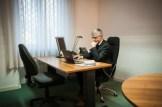 Uffici a giornata a Roma Eur