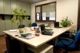 Uffici a tempo Aosta
